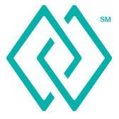 Delaware Trust Logo