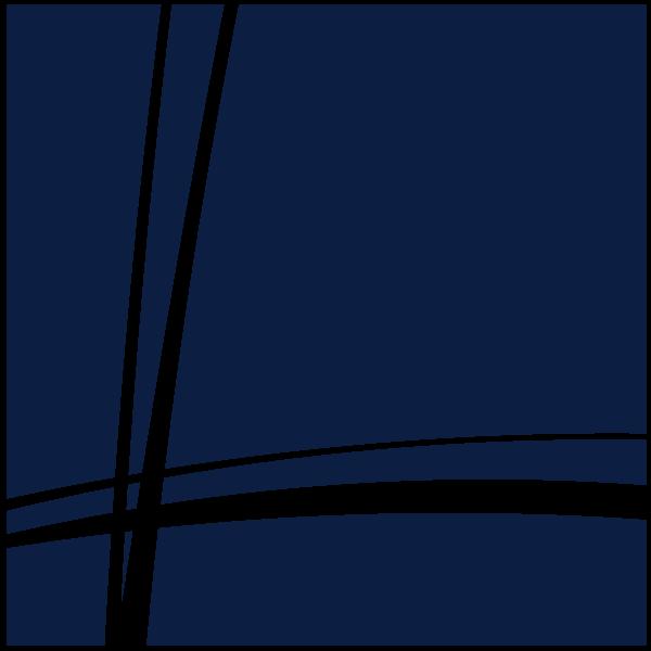 Landry Design Group Logo